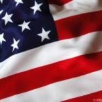 На визы в США советуют подаваться заранее