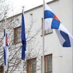 Финляндия с 1 сентября отменила упрощенный режим получения виз!